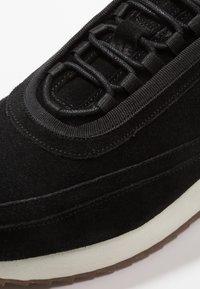 Grenson - Sneakers - black - 5