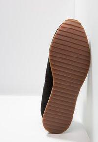 Grenson - Sneakers - black - 4