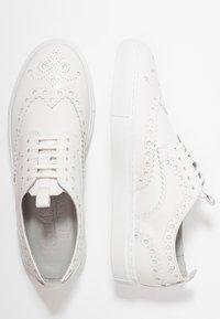 Grenson - Sneakers - white - 1
