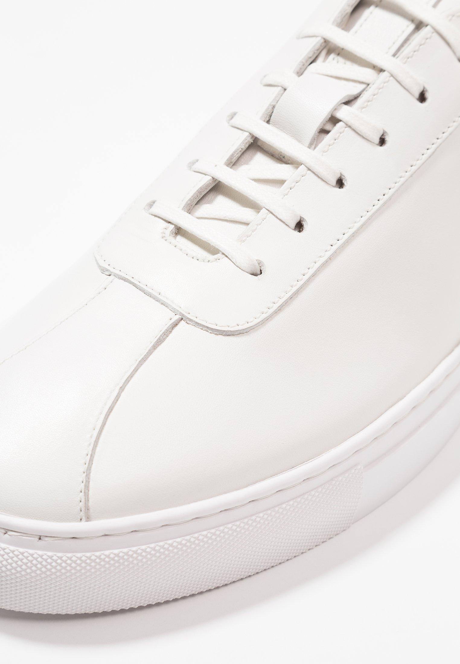 Grenson Sneakers - White
