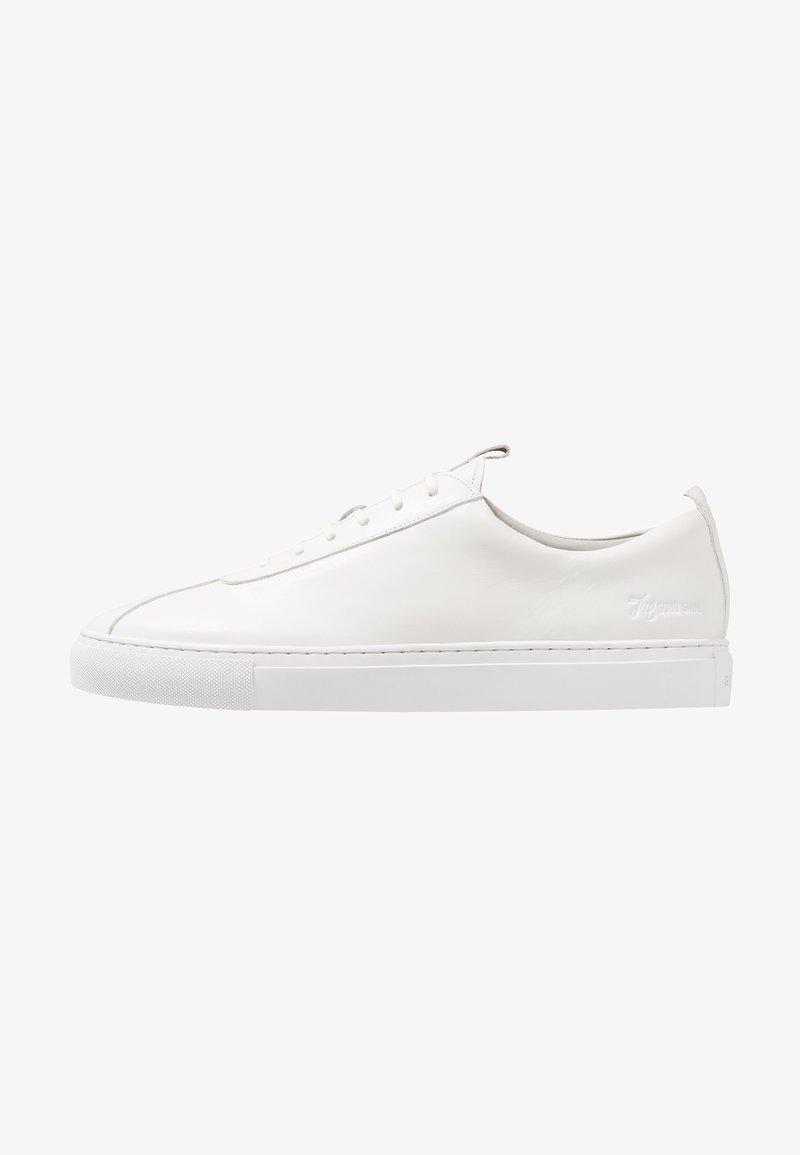 Grenson - Sneakers - white