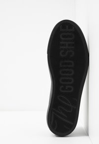 Grenson - Trainers - black - 4