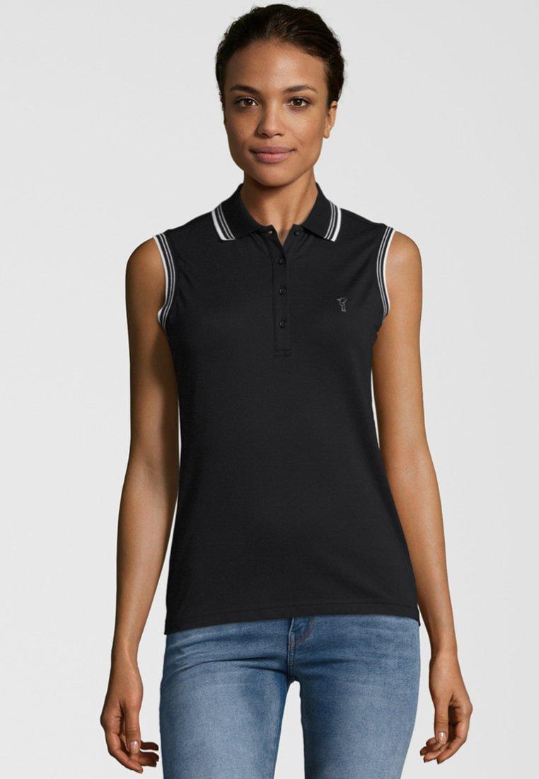 Golfino - Polo shirt - navy