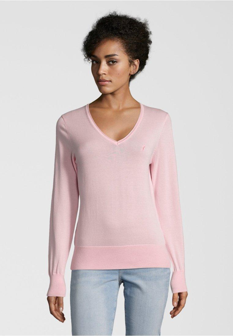 Golfino - ANITA - Jumper - pink