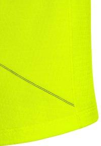 Gore Running Wear - Training jacket - neon green - 4