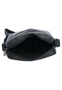 Greenland - Across body bag - black - 4