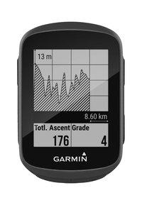 Garmin - EDGE 130 MTB BUNDLE - Bike computer - black - 2