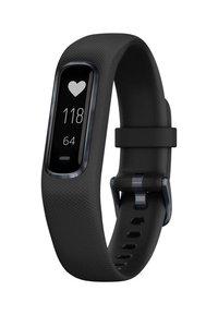 Garmin - Heart rate monitor - black - 3