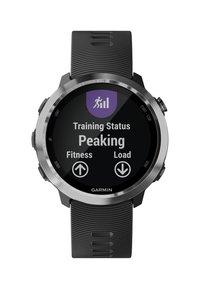 Garmin - FORERUNNER  - Smartwatch - black - 7