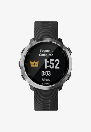 FORERUNNER  - Smartwatch - black