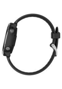 Garmin - FORERUNNER  - Smartwatch - black - 9