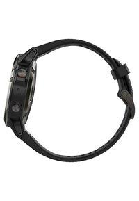 Garmin - Smartwatch - black - 4
