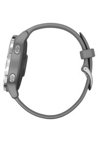"Garmin - GARMIN GPS-MULTIFUNKTIONSUHR ""VIVOACTIVE 4 S"" - Smartwatch - grey - 4"