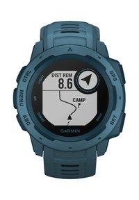 Garmin - Smartwatch - denim (292) - 2