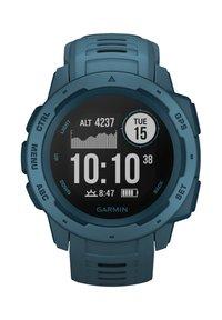 Garmin - Smartwatch - denim (292) - 0