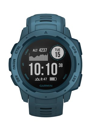 Smartwatch - denim (292)