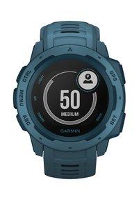 Garmin - Smartwatch - denim (292) - 7