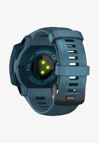 Garmin - Smartwatch - denim (292) - 1