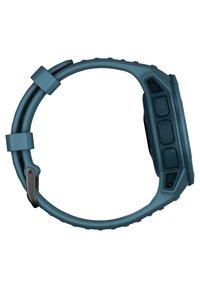 Garmin - Smartwatch - denim (292) - 9