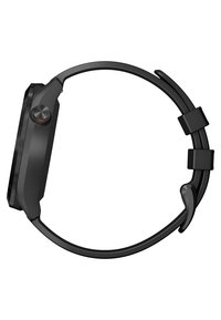 Garmin - APPROACH - Smartwatch - black - 13
