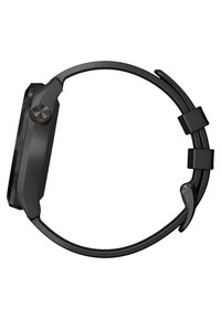 Garmin - APPROACH - Smartwatch - black - 2