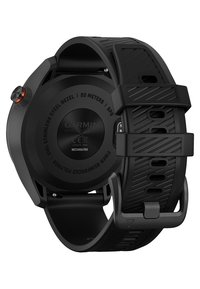 Garmin - APPROACH - Smartwatch - black - 12