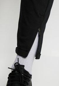 Gabba - PISA Small Dot - Kalhoty - black - 4