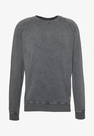 RICHARD - Felpa - grey