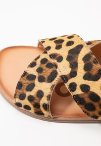 Gioseppo - Sandals - brown - 2