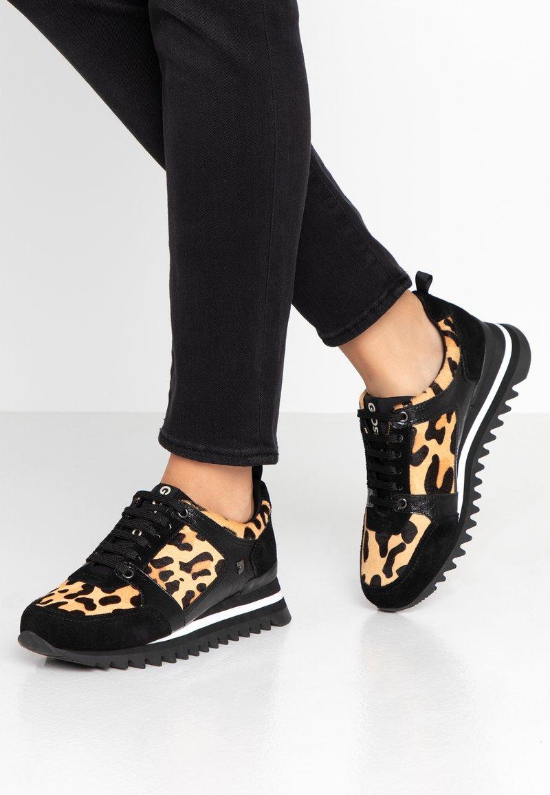Gioseppo - Sneaker low - beige