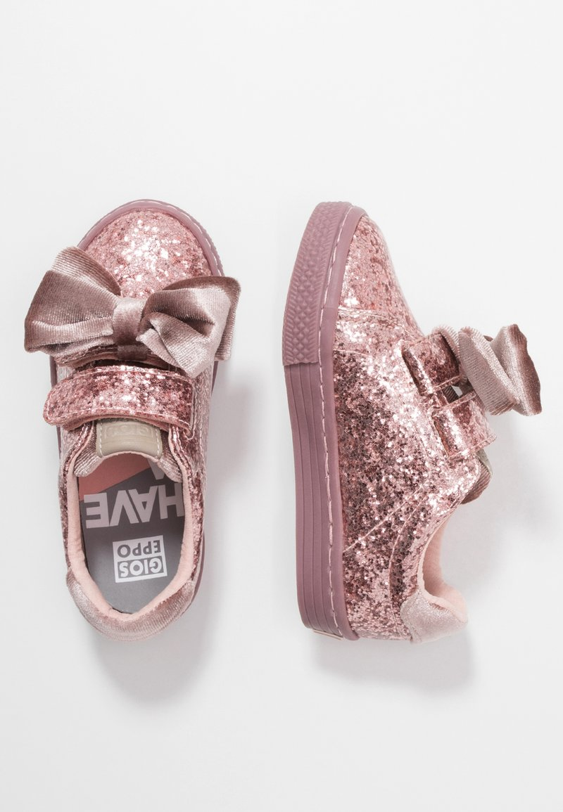 Gioseppo - Sneaker low - pink
