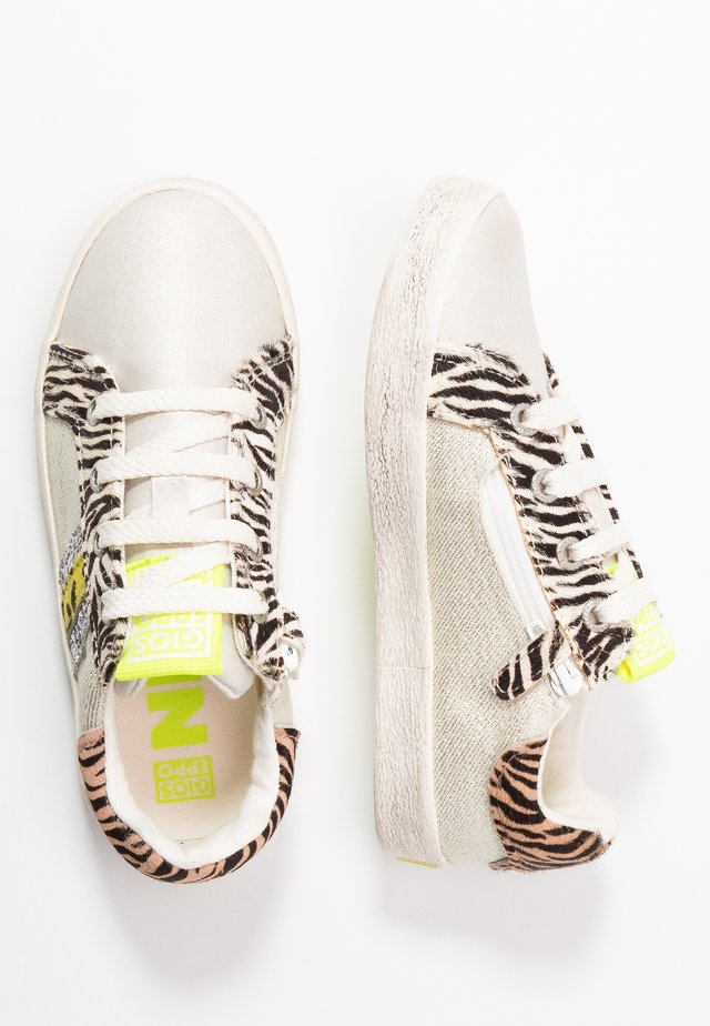 LYME - Sneakers laag - multicolor
