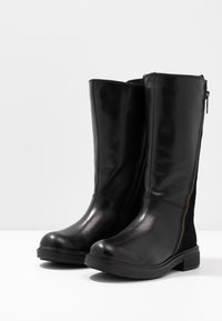 Gioseppo - Boots - black - 3