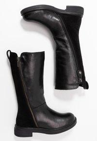Gioseppo - Boots - black - 0