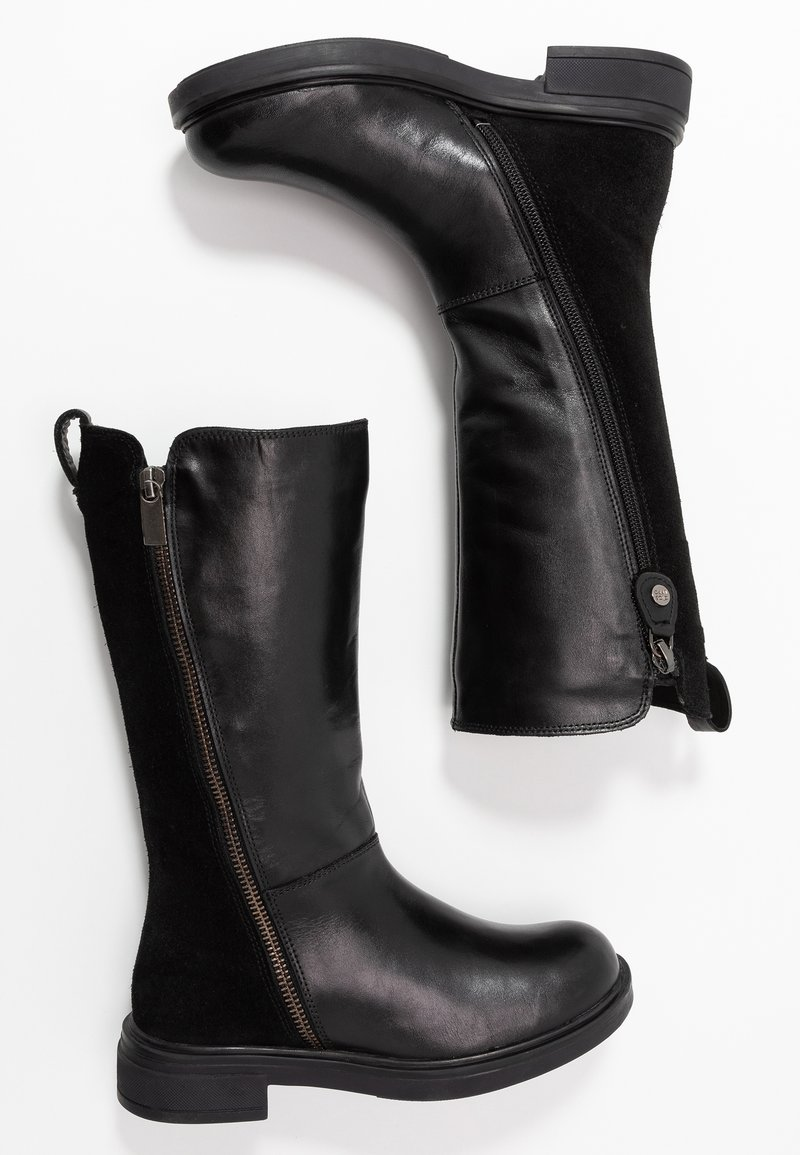 Gioseppo - Boots - black