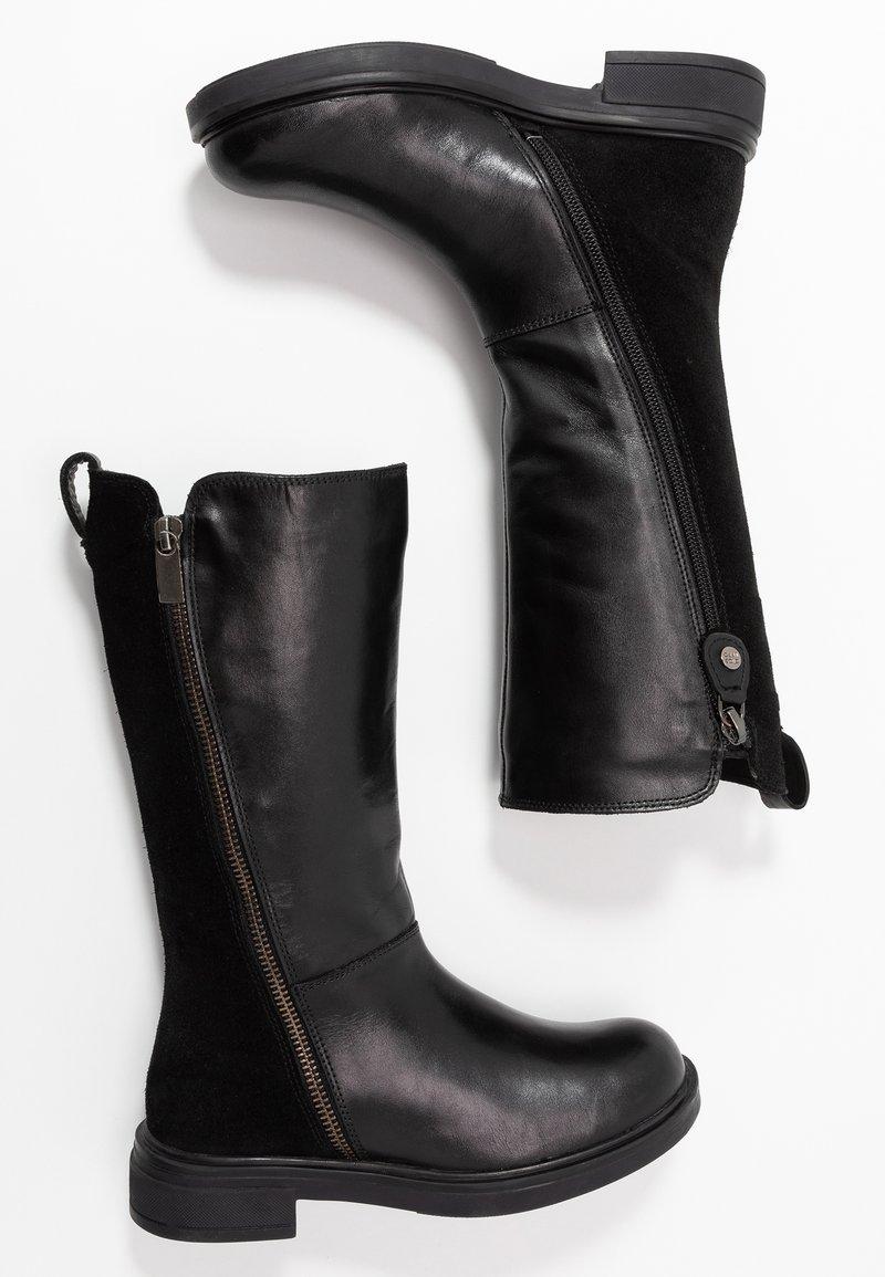 Gioseppo - Stiefel - black