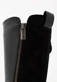 Gioseppo - Boots - black - 2