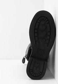 Gioseppo - Boots - black - 5