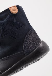 Gioseppo - Baby shoes - marino - 2