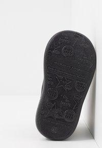 Gioseppo - Baby shoes - marino - 5
