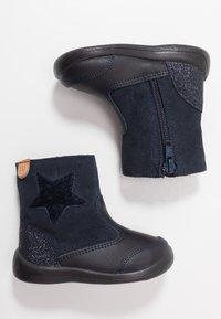 Gioseppo - Baby shoes - marino - 0