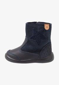 Gioseppo - Baby shoes - marino - 1