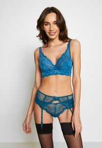 Gossard - SUPERBOOST - String - ink - 1