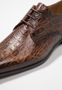 Giorgio 1958 - Derbies - brown - 5