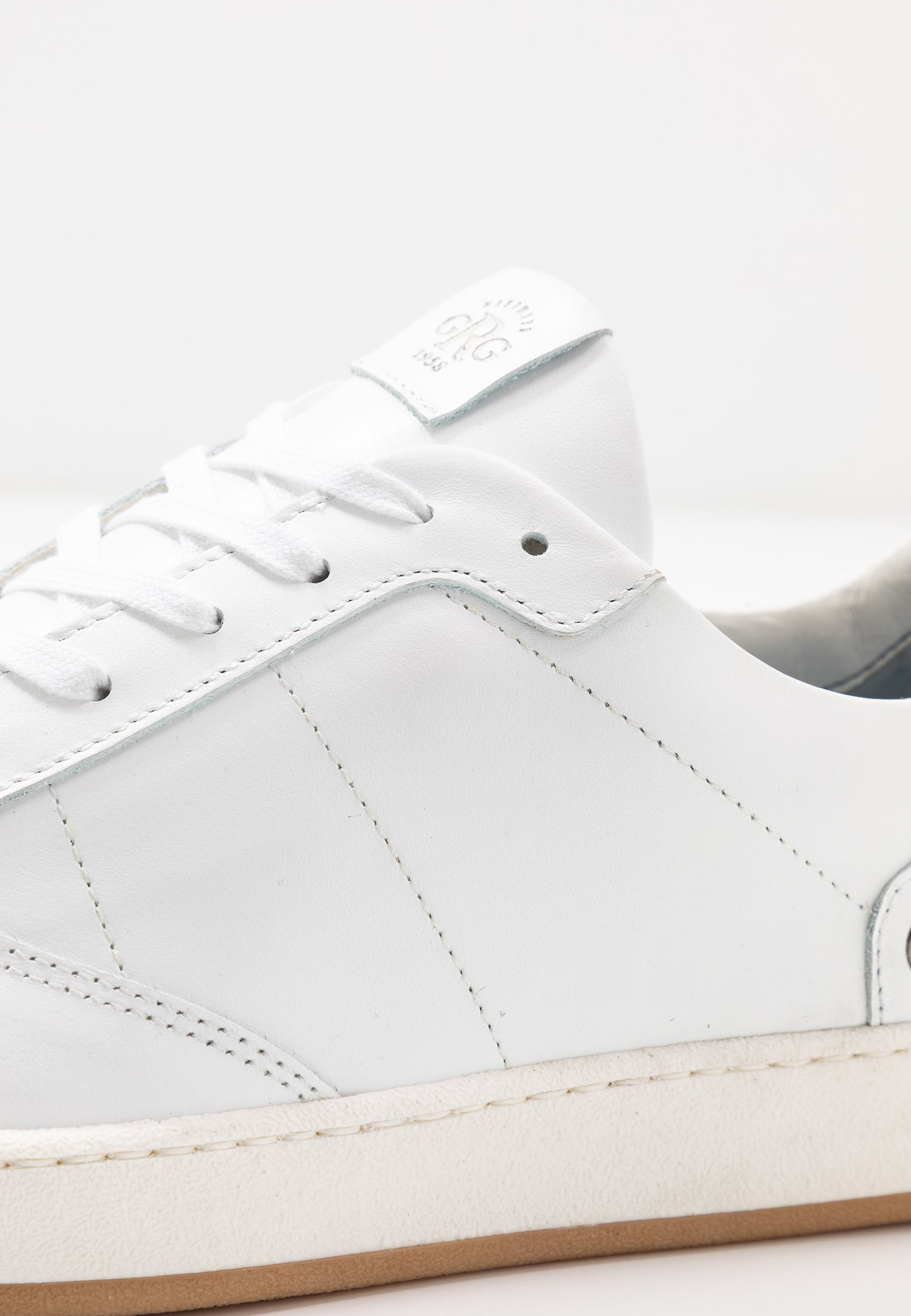 Giorgio 1958 Sneakers - manlis bianco