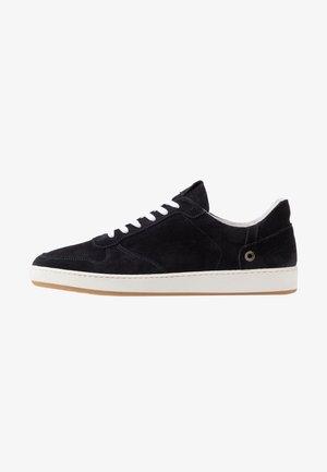 Sneakersy niskie - note