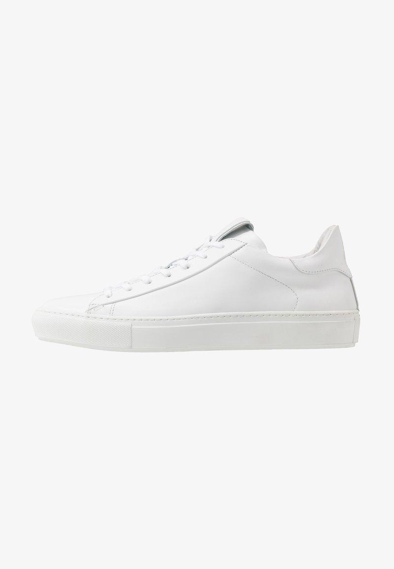 Giorgio 1958 - Sneakers laag - bianco