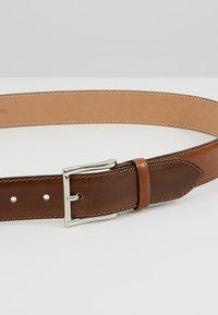 Giorgio 1958 - Cintura - brown - 5