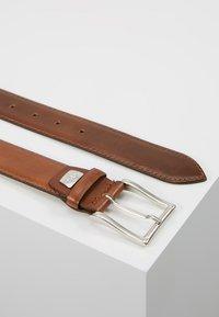 Giorgio 1958 - Cintura - brown - 2