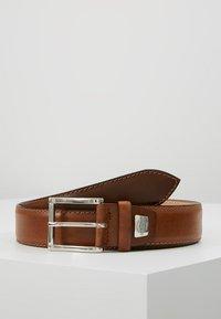 Giorgio 1958 - Cintura - brown - 0